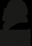 gmpi_new_logo.png