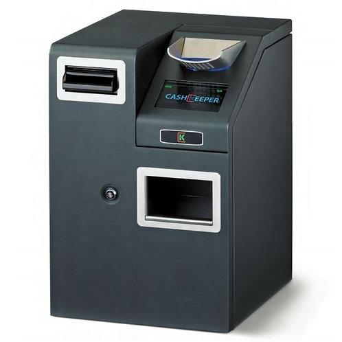 Cashkeeper – CK900