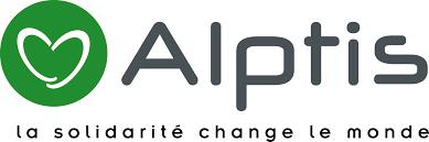 logo_alptis.png
