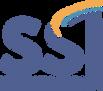 logo syndicat des sophrologues independa