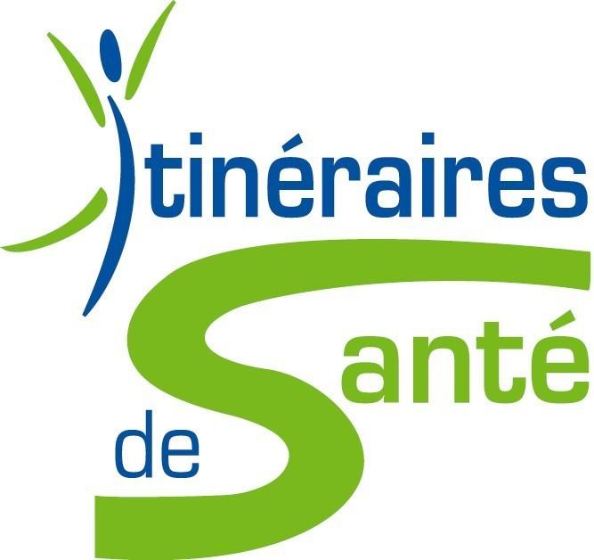 Itinéraires de Santé.jpg