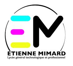 lycée_Etienne_Mimard.png
