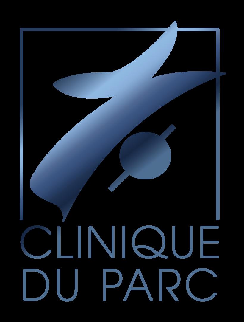 clinique du Parc.png