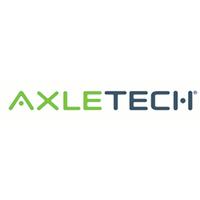 Axle tech.png