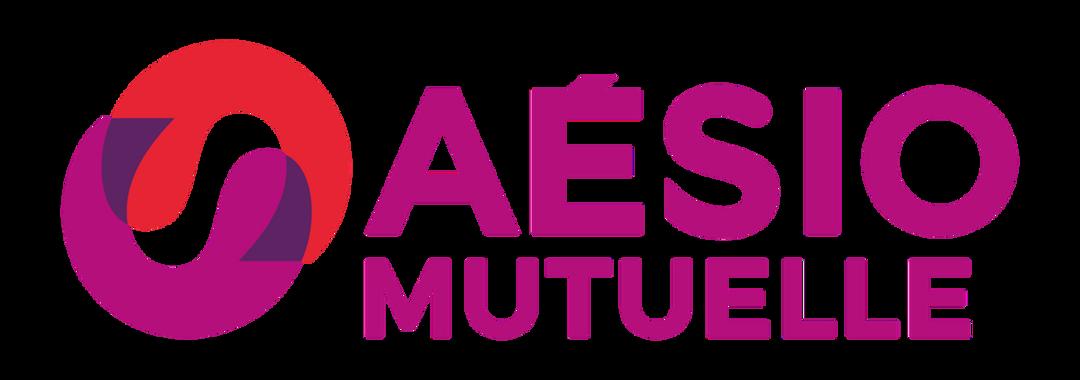 logo aesio mutuelle.png