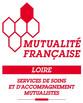 mutualite francaise loire.jpg