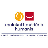 humanis-mm-logo-560x560__1_.jpg