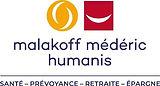 Nouveau logo-Humanis Malakoff Mederic.jp