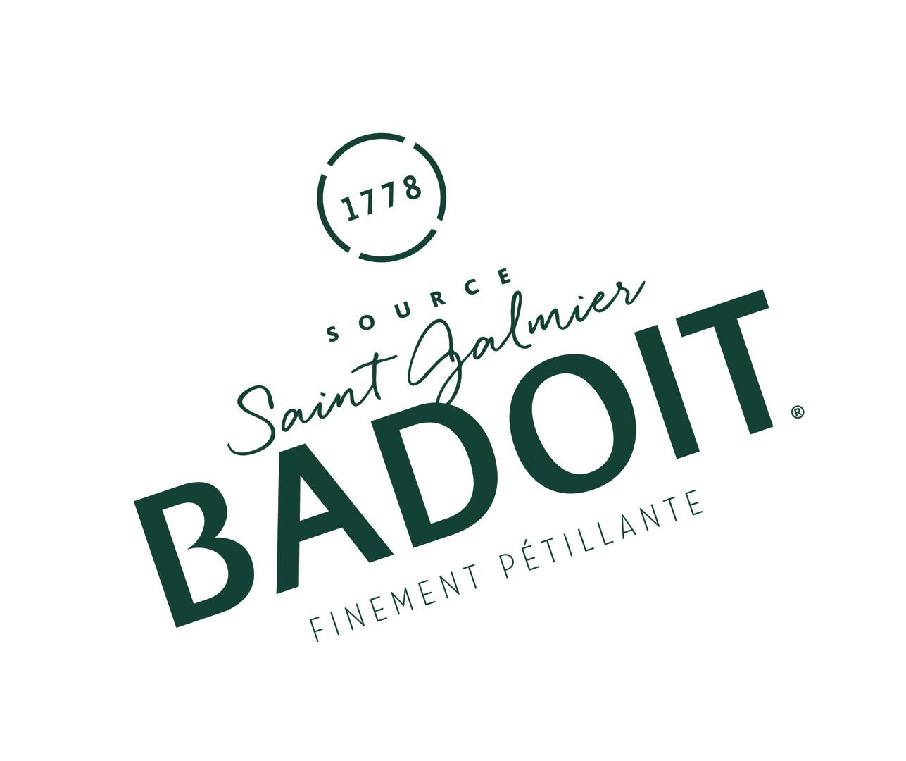 BADOIT-VERT_logoQ.jpg