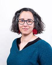 Marie Prévost la Fabrique à Neurones.jpg