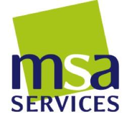 logo msaservices.jpg