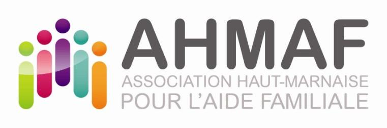 logo AHMAE.jpg