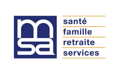 logo MSA.jpg
