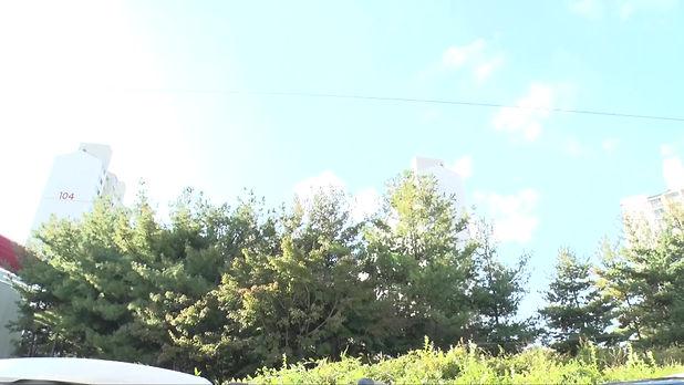 (주)밀코동수원서비스 Video clip