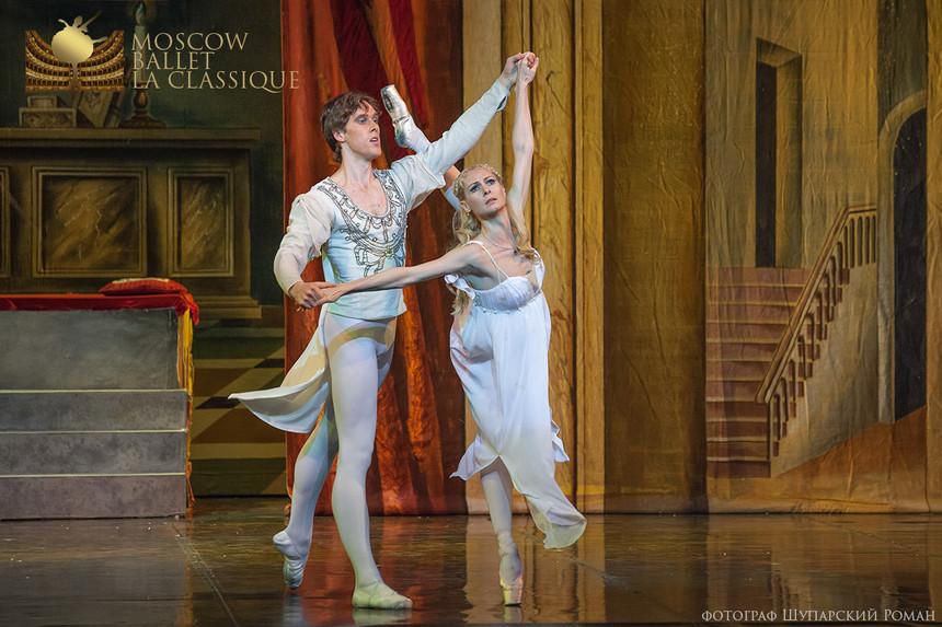 ROMEO-JULIET-Ballet-La-Classique-160.jpg
