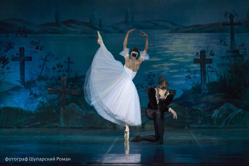Gizelle-Moscow-Ballet-La-Classique-48.jp
