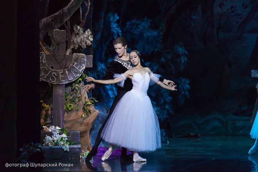Gizelle-Moscow-Ballet-La-Classique-57.jp