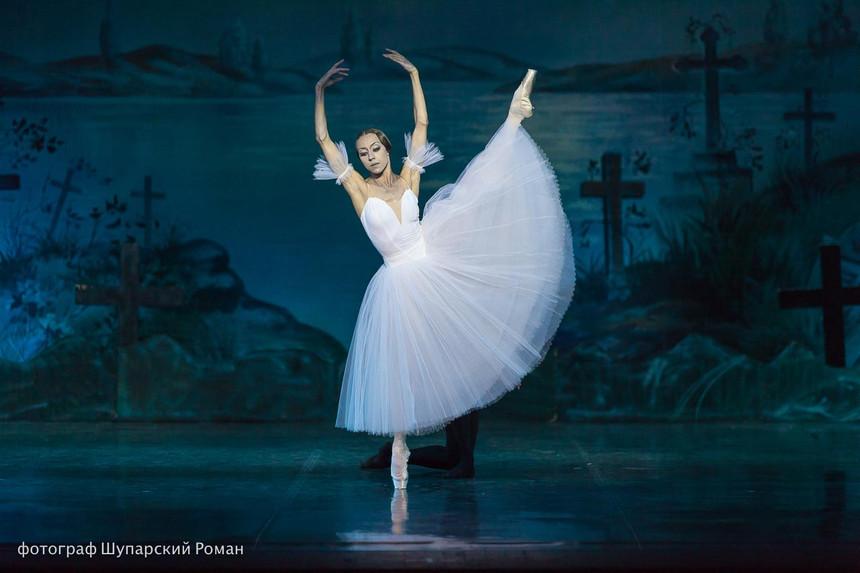 Gizelle-Moscow-Ballet-La-Classique-46.jp