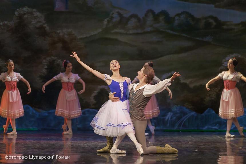 Gizelle-Moscow-Ballet-La-Classique-7.jpg