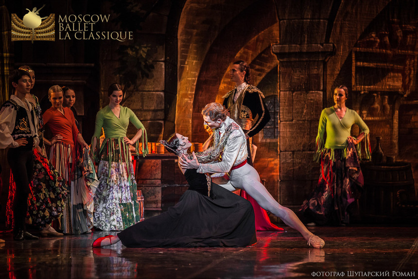 DON-QUIXOTE-Ballet-La-Classique-127.jpg