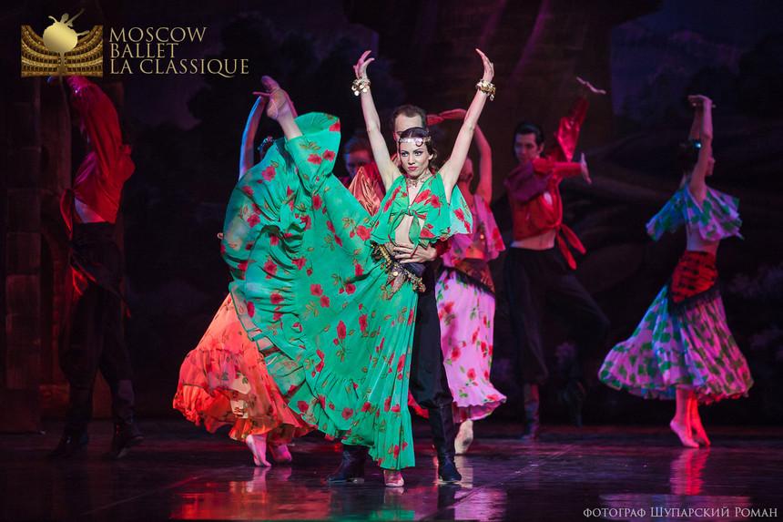 DON-QUIXOTE-Ballet-La-Classique-77.jpg