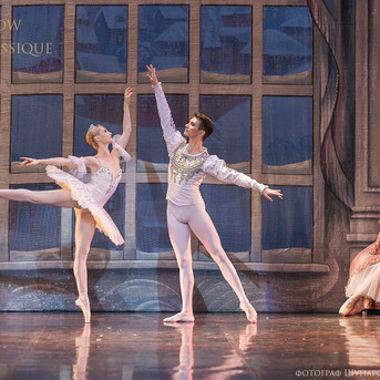 THE-NUTCRACKER-Ballet-La-Classique-117.j