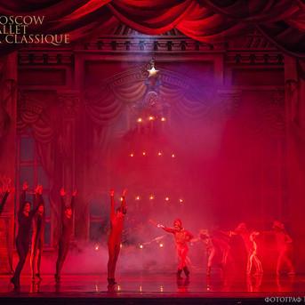 THE-NUTCRACKER-Ballet-La-Classique-56.jp