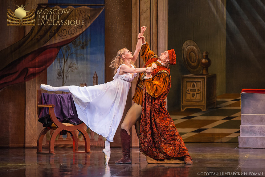ROMEO-JULIET-Ballet-La-Classique-145.jpg