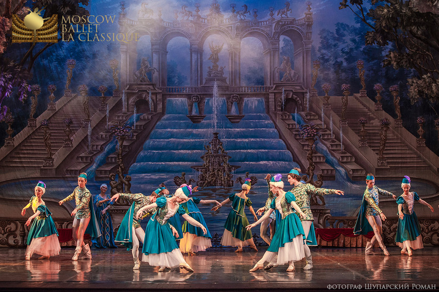 SLEEPING-BEAUTY-Ballet-La-Classique-101.