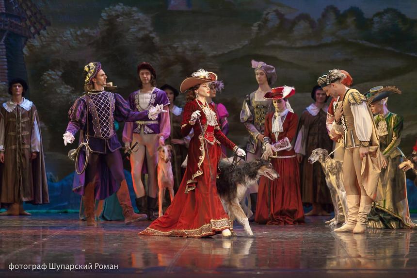 Gizelle-Moscow-Ballet-La-Classique-9.jpg