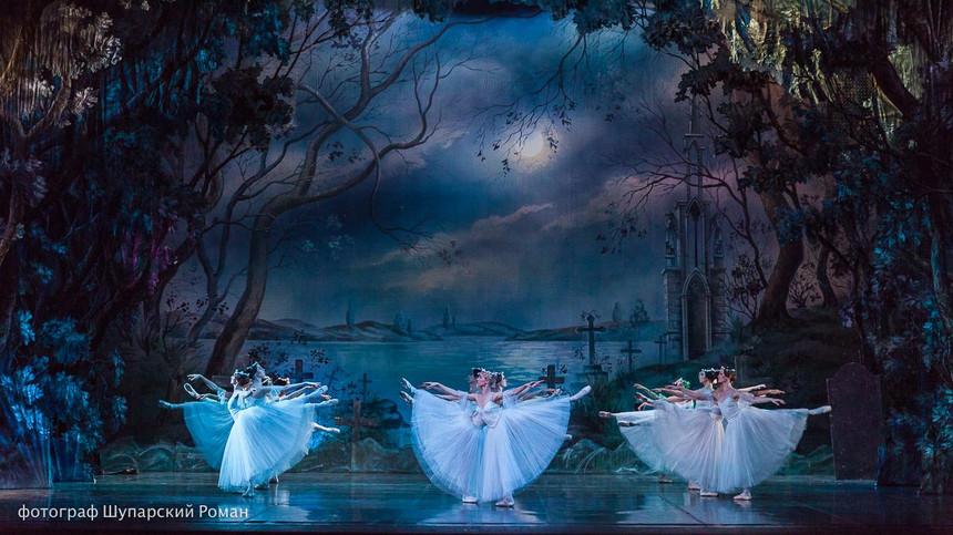 Gizelle-Moscow-Ballet-La-Classique-30.jp