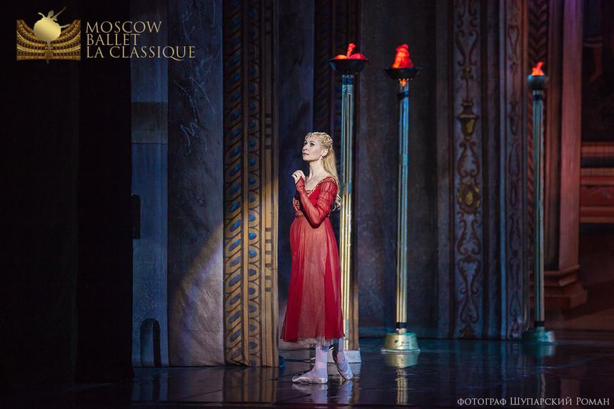 ROMEO-JULIET-Ballet-La-Classique-39.jpg