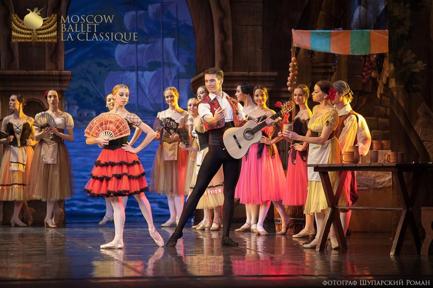 DON-QUIXOTE-Ballet-La-Classique-10.jpg