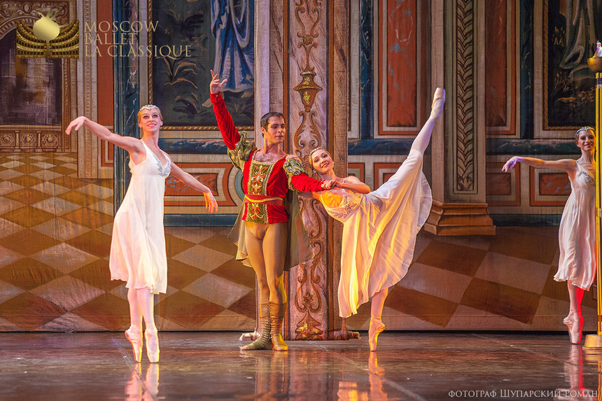ROMEO-JULIET-Ballet-La-Classique-8.jpg