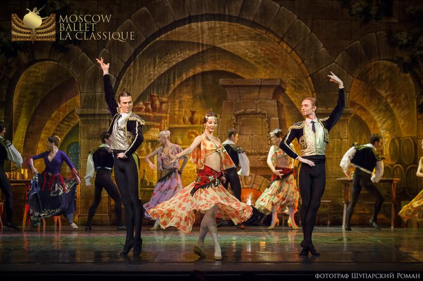 DON-QUIXOTE-Ballet-La-Classique-104.jpg