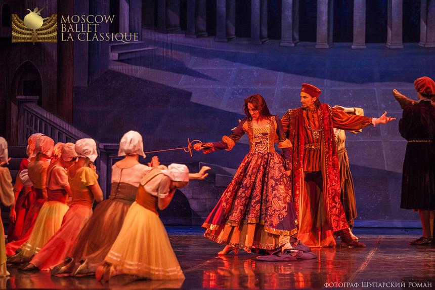 ROMEO-JULIET-Ballet-La-Classique-127.jpg
