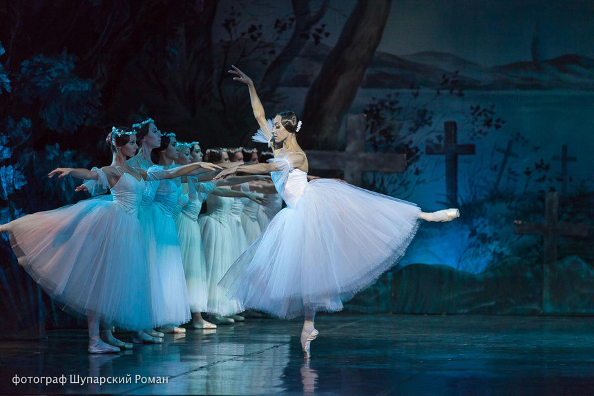 Gizelle-Moscow-Ballet-La-Classique-40.jp