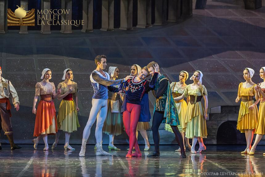 ROMEO-JULIET-Ballet-La-Classique-108.jpg