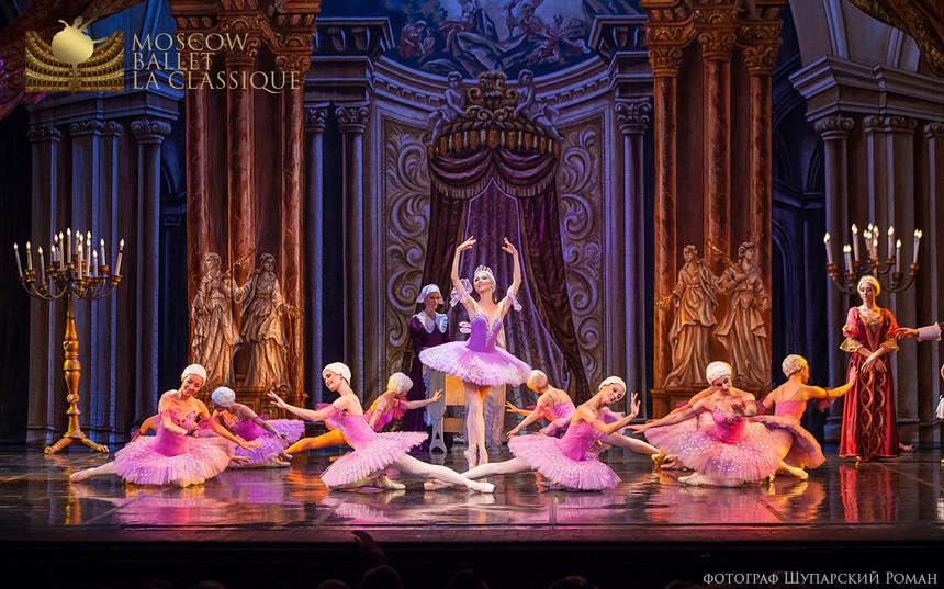 SLEEPING-BEAUTY-Ballet-La-Classique-5.jp