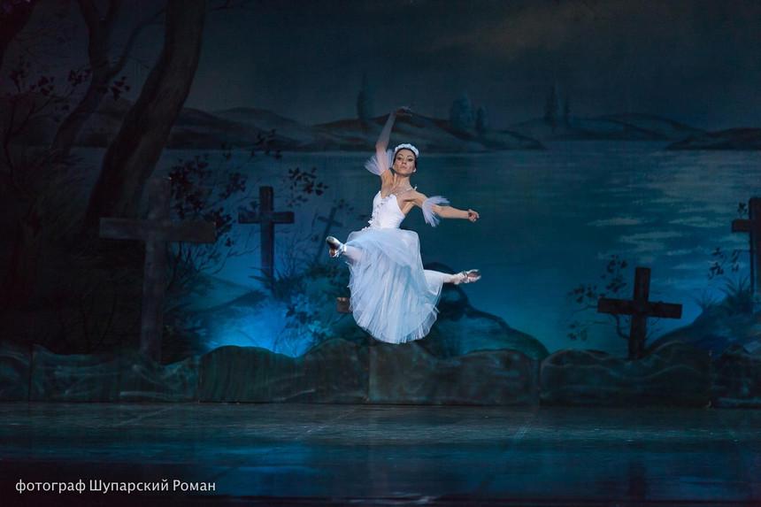 Gizelle-Moscow-Ballet-La-Classique-27.jp