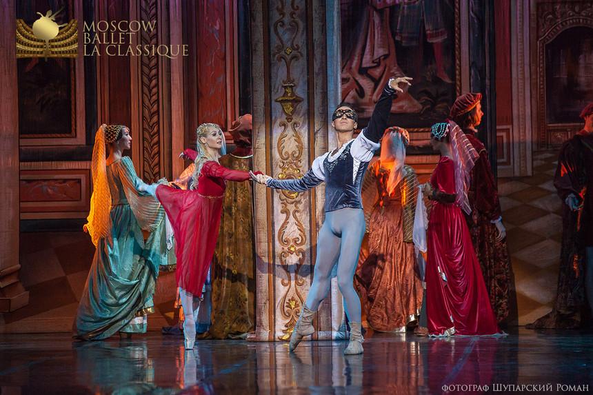 ROMEO-JULIET-Ballet-La-Classique-62.jpg