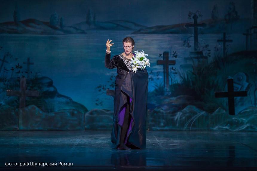Gizelle-Moscow-Ballet-La-Classique-41.jp