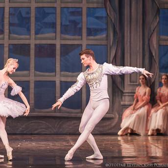 THE-NUTCRACKER-Ballet-La-Classique-116.j