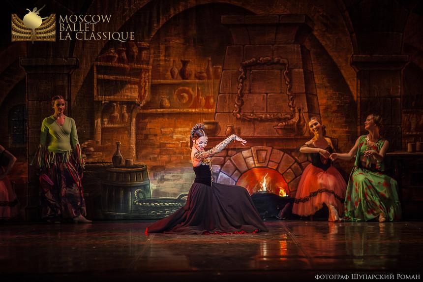 DON-QUIXOTE-Ballet-La-Classique-126.jpg