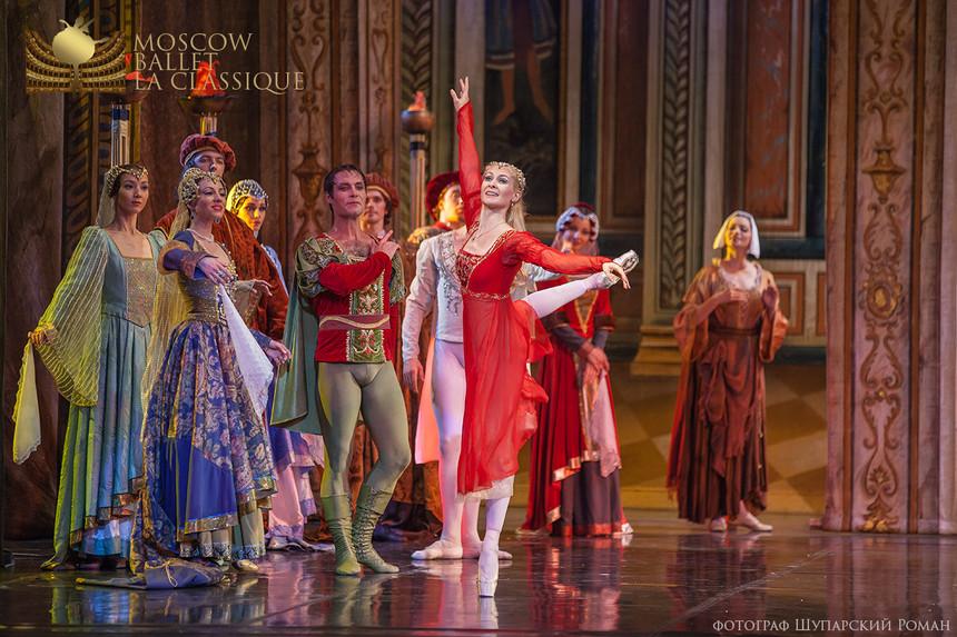 ROMEO-JULIET-Ballet-La-Classique-41.jpg