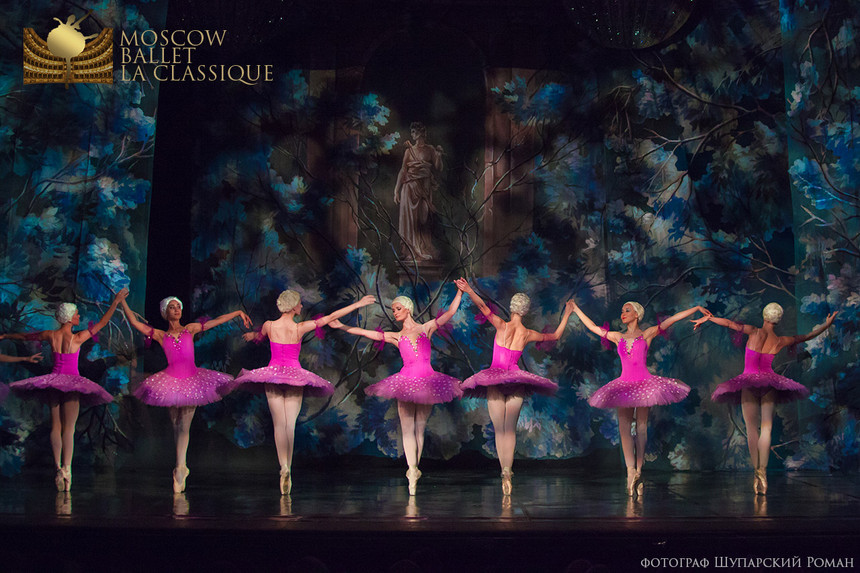 SLEEPING-BEAUTY-Ballet-La-Classique-82.j
