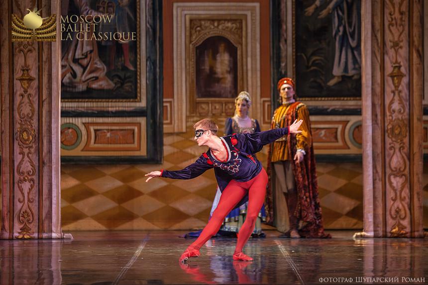 ROMEO-JULIET-Ballet-La-Classique-59.jpg