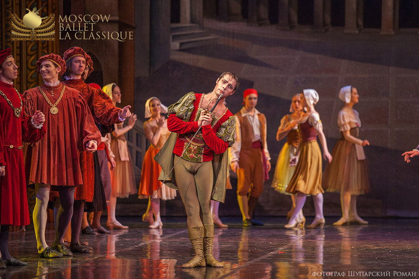 ROMEO-JULIET-Ballet-La-Classique-88.jpg