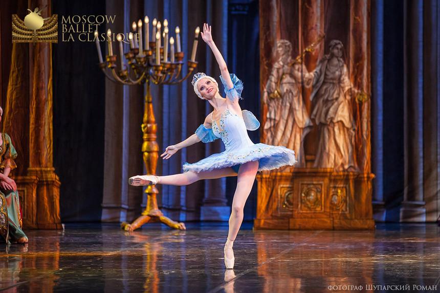 SLEEPING-BEAUTY-Ballet-La-Classique-22.j