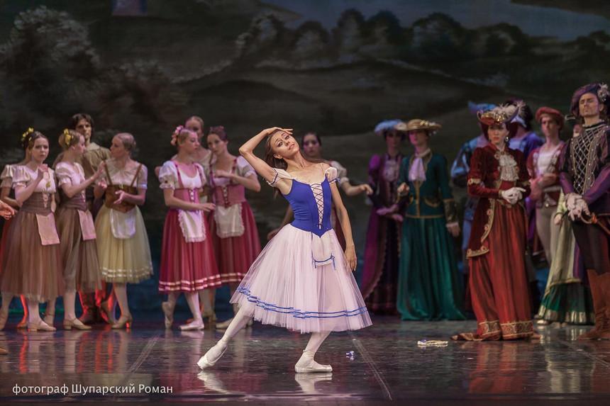 Gizelle-Moscow-Ballet-La-Classique-24.jp
